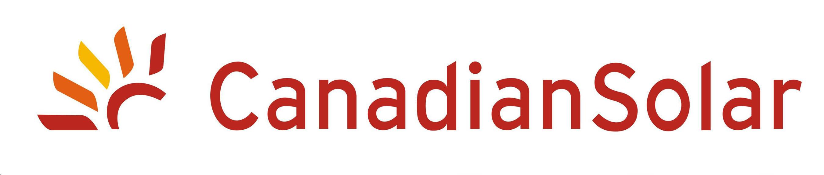 logo-3-canadiansolar